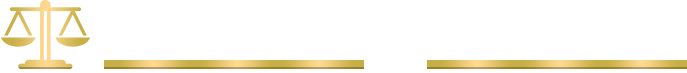 Schreyer Law Firm LLC logo